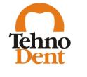 tehnodent.org