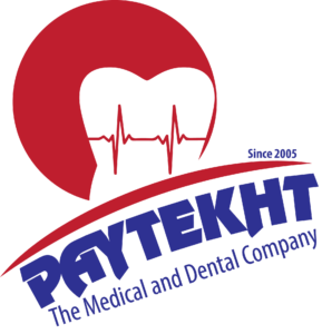 Paytekht Company