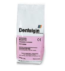 Dentalgin