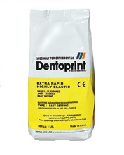 Dentoprint
