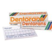 Dentorans