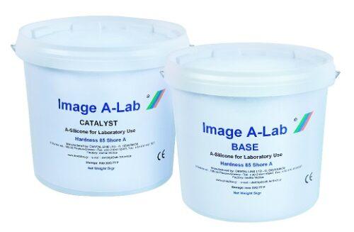 IMAGE A-Lab