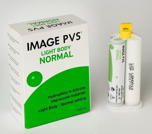 IMAGE PVS Normal