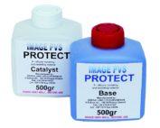 IMAGE PVS Protect