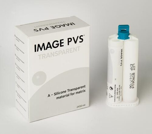 IMAGE PVS Transparent